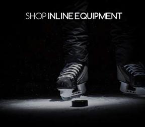 Inline Equipment