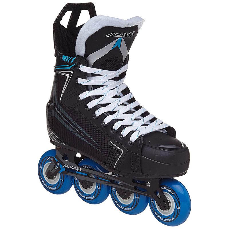Alkali RPD Recon Inline Hockey Skates Senior